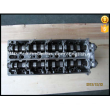 Cylindre complet pour Mazda Bt50