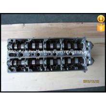 Complete Cylinder Head We for Mazda Bt50