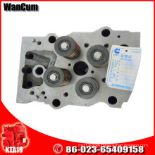 Supply Cummins Engine Parts K19 Cylinder Head 3646323