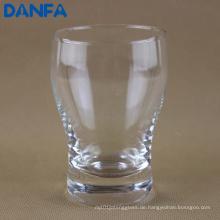 200ml Bier Schnupper Whisky Glas