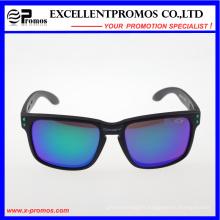 Custom Logo Promotional Sun Glass with UV Filter (EP-G58401)