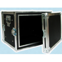 Flight Case for Pioneer, Djm-2000 DJ Mixer