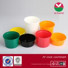 Lebensmittelbehälter - 1 (AB-Serie)