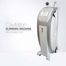 ультра липо кавитации+RF для похудения красоты машина для похудения, тела и лица-формируя,затягивать кожи