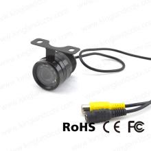 Mini cámara Bullet de visión trasera de copia de seguridad