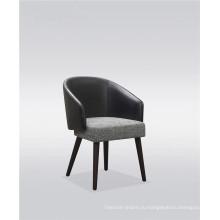 Итальянский современный обеденный стул