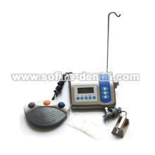 Dental Pflanzer-Maschine