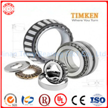 The High Quality Tapered Roller Bearing (30615)