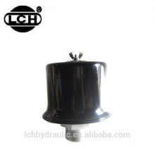 suction oil filters and air breather of suction oil filter manufacturer