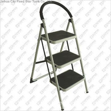 Steel Step Ladder,FSE-18