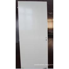 Flat Door/MDF Door/Flush Door