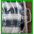 Balcony Wind Sun Shield Shade Patio Outdoor Privacy Protection Net