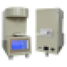 Medidor Automático de Tensão de Interface Digital (IT-800)