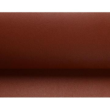 Cattle PU electronic packaging leather