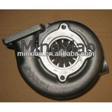 EX300-2 / 3 Peça do motor