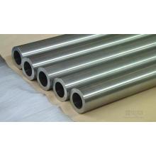 ASTM B837 Uns C70620 CuNi 90/10 Tubo de cobre y níquel