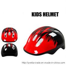 Велосипедный шлем с горячей продажей (YV-80136S-1)