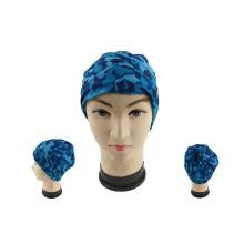 Wholesale Unisex Multifunctional Tube Mask Facemask Bandana Scarf For Promotion