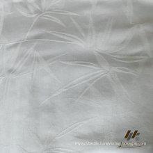100% Rayon Jacquard Fabric (ART#UTR14758)