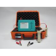 Rebar corrosion system