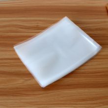 Plastic bag FDA certificate vacuum packing