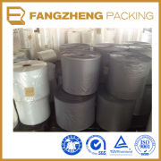 ldpe film grade,ldpe film scrap,ldpe plastic film scrap                                                                         Quality Choice