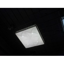 Ceiling Light Indoor Lamp (Yt224)