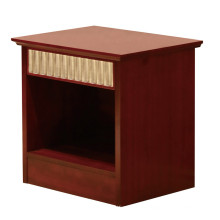 High Quality Hotel Night Stand Hotel Furniture
