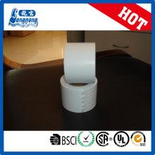Aucune bande de climatiseur adhésif PVC