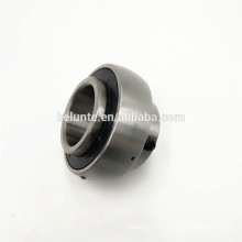 Inch Insert Ball Bearing UC206-20 Pillow Block Bearing