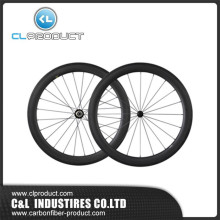 lightweight High quality carbon fiber bike wheels
