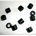 Customized Acm Rubber Gasket