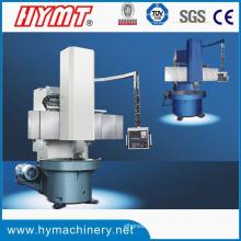 CJK5116 Máquina de torno vertical CNC económica