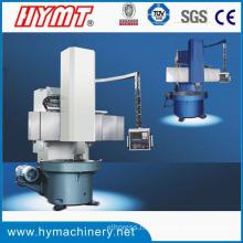 CJK5116 Economical CNC vertical lathe machine