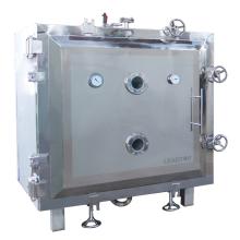 Rectangular Vacuum Drying Machine Price