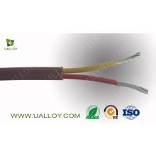 Cable de extensión tipo K