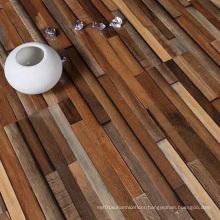 Parquet Design Laminate Flooring / Laminate Parquet Flooring