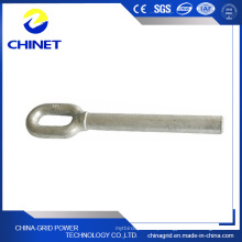 Ny-G Type Strain Clamp for Galvanized Iron Wire Strands