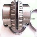Automotive Inch Taper Roller Bearing Double Row 34293de/34478