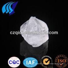 99,2% papel alumínio alum alumínio alumínio KAl (SO4) 2,12 H2O