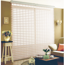 Rolety Shades T Shangri-la Curtain