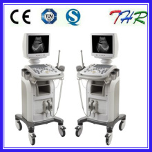 Full Digital Ultrasound Scanner (THR-US9901)