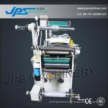 Blank Label Roll Die-Cutter Machine