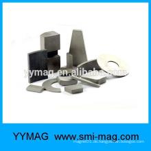 Professionelle Hochtemperaturmagnete Smco Magnet