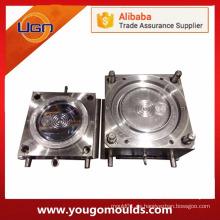 OEM / ODM molde de inyección de plástico personalizado