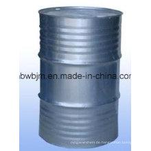 Chemisches Material Aceton mit hochreinem, chemischem Reagenz