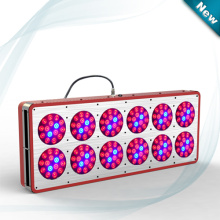 High Power 400w  great Led Grow Lighting
