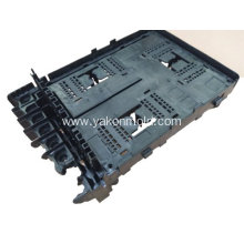 Plastic Injection Molding general plastic parts