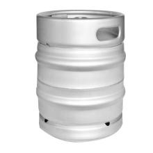 SS keg 5l 10l 20L Beer Keg Beer Barrel D/S/A/M/G/U