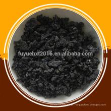 China Fabricante de abrasivo SIC preto, preço do preço do pó de carboneto de silício